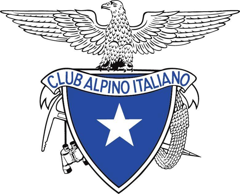 Club Alpino Italiano Sezione di Sansepolcro